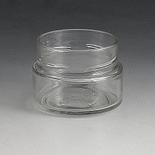 106ml Ergo jar. ( Pack of 54)
