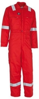 WENAAS Ambassador 350gsm Insulated FR Coverall