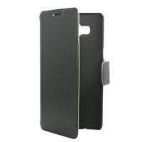 Sam G A5 Black Folio Case