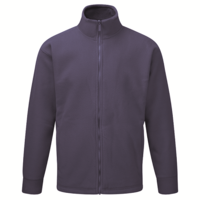 Orn 3200 Albatross Fleece Navy