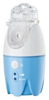 Super Mesh Nebulizer