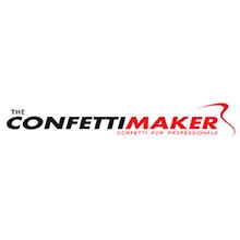 The Confetti Maker