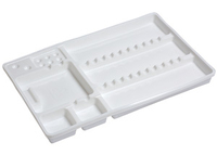 PERFECTION PLUS - MONOTRAYS STANDARD