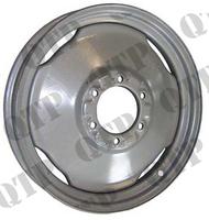 Wheel Rim 3 x 19