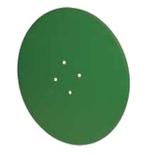 Disc 460X5 (X4 HOLE)
