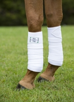 Freedom Bandage, 2 pcs, White