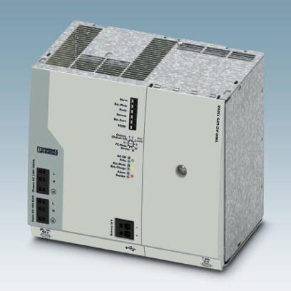 TRIO-UPS-2G/1AC/1AC/230V/750VA