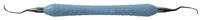 FLEXI MINI GRACEY 13/14 (BLUE)