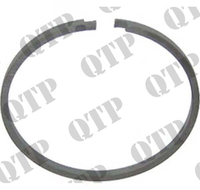 Torque Pump Ring