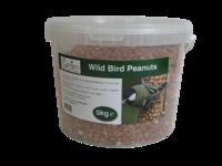 5kg Peanut Bucket