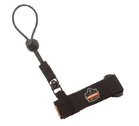 ERGODYNE SQUIDS 3115 Adjustable Wrist Lanyard