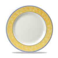Classic Plate 25.4cm Carton of 24
