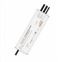 Osram LED Power Supply Unit 24V 240W IP67 | LV1302.0016