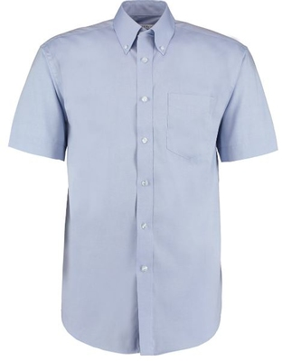 KK109 Oxford Shirt
