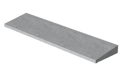 Window Cill 5 Foot X 6 Inch  (1524mm X 152mm)