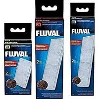 Fluval U3 Power Filter Clearmax Cartridge x 1