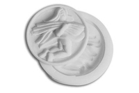 71.253.00.0096 VIRGO silicone moulds