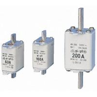 200 amp nh1gl type fuse