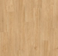 BALANCE GLUE PLUS SILK OAK WARM NATURAL 3.655m2