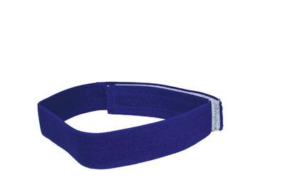 Velcro Tourniquet