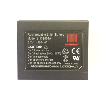 Battery Li-ion PM60
