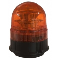 LED MAG MOUNT BEACON NEW