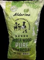 Adrenaline Pure Charcoal 30L Bag