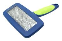 Premo Slicker Brush - Medium x 1