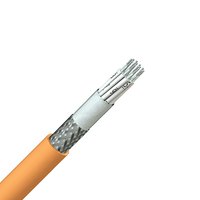 XAT-331 Fire Resistant Armoured Power Cable IEC 60092-353
