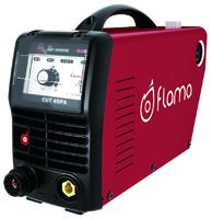 Flama 40Amps PAC 115volts/230Volts w/ PT60 Torch