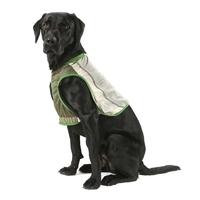 Scruffs Insect Shield Dog Vest XL x 1