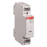 ESB20-11 230V 50Hz / 264V 60Hz Installation Contactor