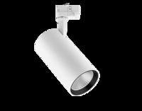 25w LED Spot 3C-C-P 4000K