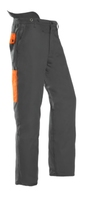 SIP 1SP2 Chainsaw Protection Trousers