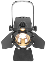 CHAUVET DJ EVE TF-20 LED Stage LightProjection Lighting