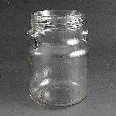 275ml Churn Jar