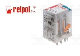 relpol relays