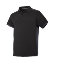 SNICKERS 2715  AW POLO SHIRT
