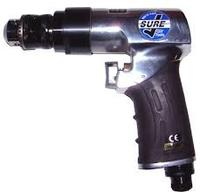 3/8inch Drive Air Drill