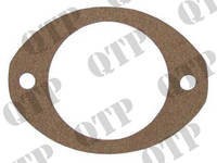 Hydraulic Suction Filter Gasket