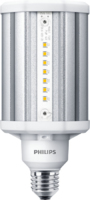 TFORCE LED HPL ND 3200LM-25W E27 740 CL REPLACES 80W HPLN 50W SON
