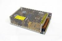 Lumeno PS12V100SL 100W LED Power Supply 12V