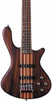 Washburn Taurus T25