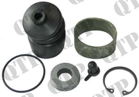 Clutch Slave Cylinder Repair Kit