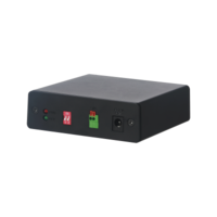 IC Realtime Alarm Extension 6ch Alarm In/6ch Alarm Out Module for Recorders