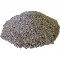 Oyta Fine Oyster Shell 1-2.5mm 25kg
