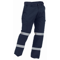 Arcguard Inheratex Ripstop Taped Cargo Trousers