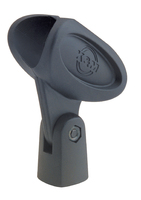 Konig & Meyer 85060 - Microphone clip