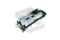 Compatible HP RG5-5460 Fuser