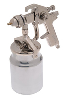 Suction Feed Water Based Spray Gun PCL  SG01P 20090053